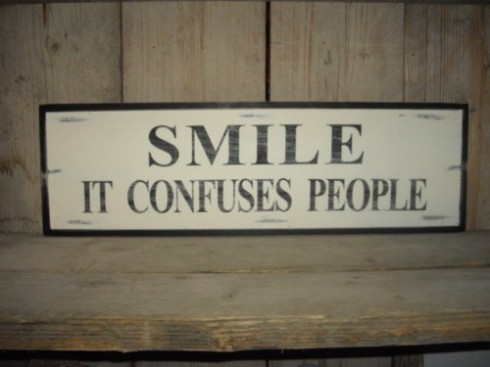 smile-it-confuses-people